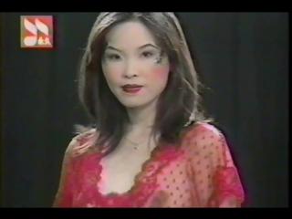 Permanent lingerie show Taiwan-60(38`50)(720x480)