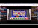 Казино онлайн вулкан игровые автоматы КЛУБНИЧКИ ОБЕЗЬЯНКИ РЕЗИДЕНТ СЕЙФЫ
