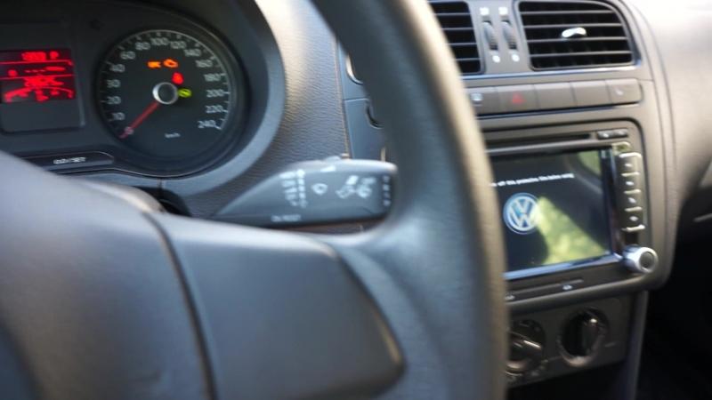 Треск цепи при запуске VW Polo Sedan CFNA. Масло Pentosin HC 5w40 фильтр Mann w712/94