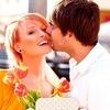 Первое свидание - вечеринки знакомств в Киеве