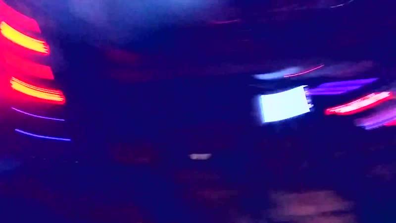 8.12.18 F.P.G XX рекламный ролик