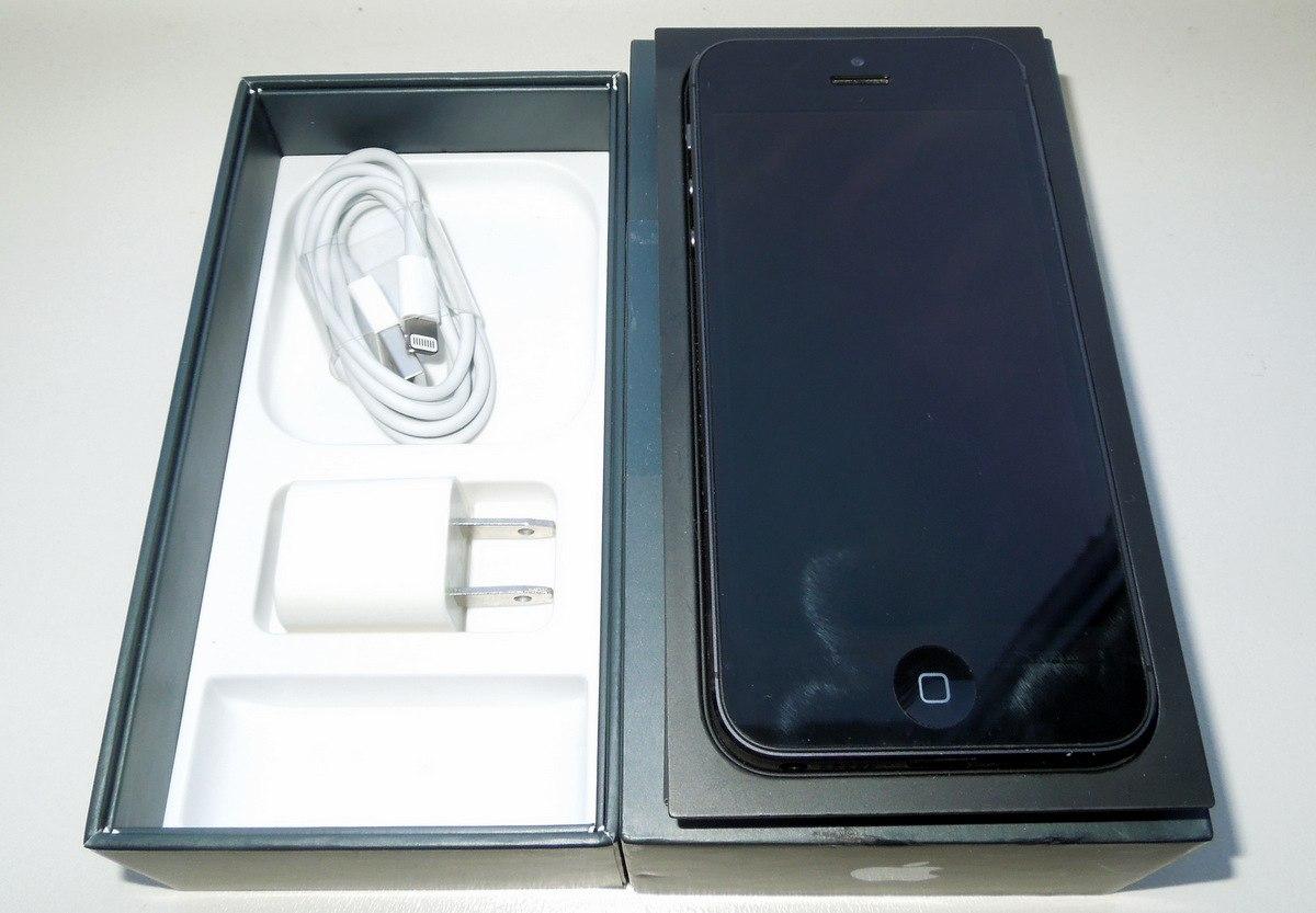 Как проверить б/у IPhone при покупке?