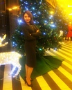 Ирина Бондарева фото #5