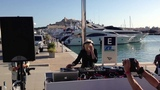 Maya Jane Coles @ Blue Marlin Marina, Ibiza (24.05.2013)
