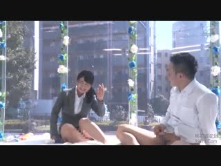 Jav full deeps dvdms-212a av japanese mutual masturbation in a closed room with two colleagues in the workplace for the first ti