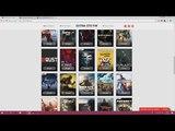 Реальный отзыв Extra-Steam.Net. Обман или нет? CS:GO за 99 рублей