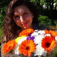 Катенька Семенченко
