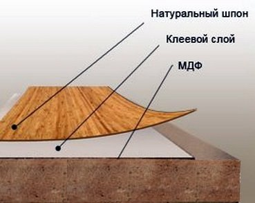 http://cs421417.vk.me/v421417121/5d0a/GepxypEX_HY.jpg