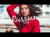 Dabro - Мне глаза её нравятся (премьера песни, 2018)