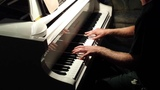 Bon Jovi - You Give Love A Bad Name (NEW PIANO COVER W SHEET MUSIC)