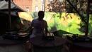 неудобные 12 roger techno deep minimal pumping atmospheric detroit dj set