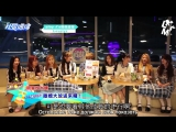 [рус.саб] 170320 MTV Idols of Asia Lovelyz Interview