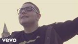 Rocco Hunt - Nu juorno buono (Videoclip)