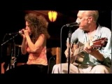 Paul Rishell &amp Annie Raines- Canned Heat Blues