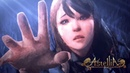 Astellia Online CBT 2 - Cinematic Video Main Story Show 2018