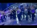 Борис Апрель - Звездный воин (клип), for boris-aprel
