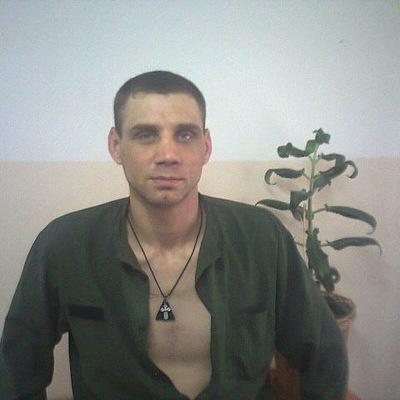 Alekx Krutoi, 16 января , Москва, id190803751