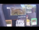 Хороший ценник (VHS Video)