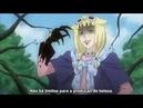 Kamisama Hajimemashita - 2 Temporada OVA 3 Legendado BR