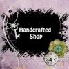 Handcrafted Shop - товары для творчества