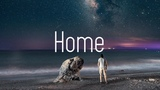 Cheat Codes - Home (Lyrics)
