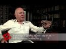 Marc Faber on shadow banking, market psychology, & the global impact of American monetary policy