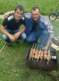 Роман Пинчук, 8 июля , Житомир, id215212858