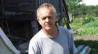 Николай Дегтярёв, 15 мая 1958, Минск, id42842823