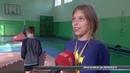 Турнір з панкратіону пройшов у Сумах у школі №2