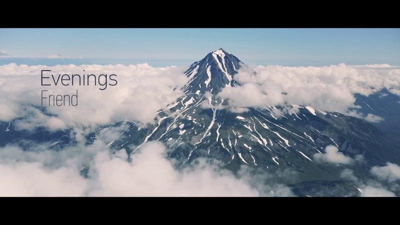 Kamchatka Music Trip 2018 HD / Камчатка 2018 HD.