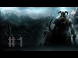 Плейлист The Elder Scrolls 5 Skyrim: http://goo.gl/Tf3Fb1 Скайрим поглощен гражданской войной раздирающей провинцию на две части и заставляющей идти брата против брата. Но появилась более страшная угроза драконы. Древние чудовища некогда поработившие все