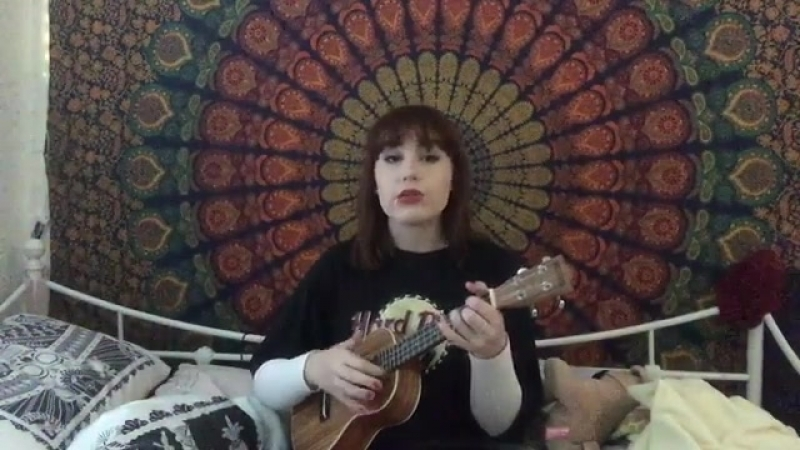 House of gold by Twenty one pilots (cover)