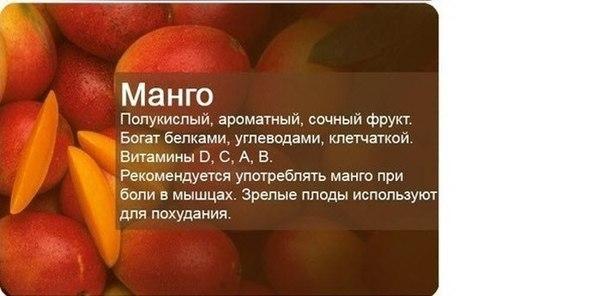 http://cs620517.vk.me/v620517891/b309/SQycRzfOBuU.jpg