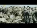 Himmler watches Untermensch