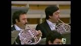 Mahler Symphony No. 3 - Sinfon
