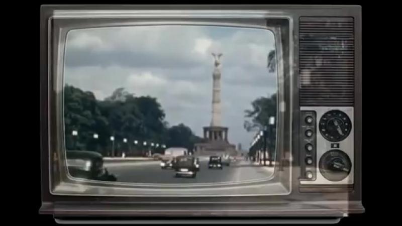 Видео, которое поразило весь мир! Как вангуют Симпсоны _