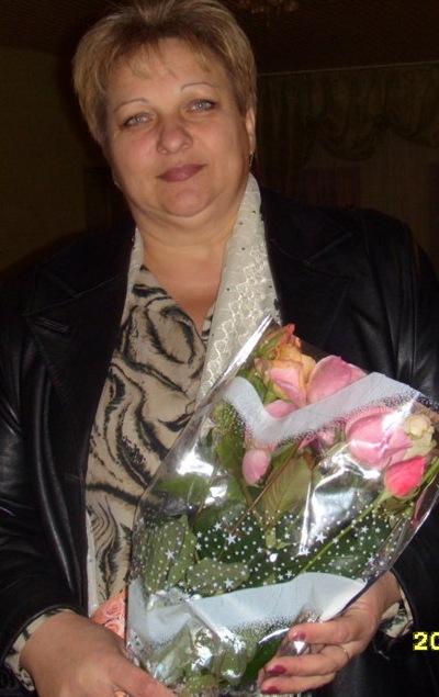 Светлана Коваленко, 6 октября 1968, Каланчак, id157078292