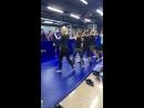 Мастер класс по самообороне Тренер Виталий Бирюков