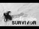 Clarke Griffin | SURVIVOR