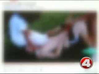 winnipeg-- 11 year old boy stripped naked by 2 girls in florida