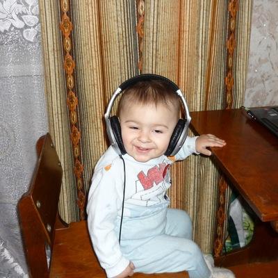 Ольга Власова, 25 июня , Карачев, id155346869