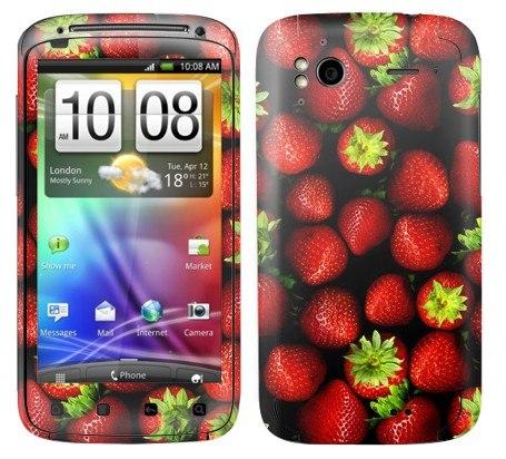 На этом сайте http funkit ru store phones htc z710e