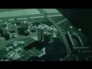 Kinojurnal Moskva 1972 №1 Генеральный план столицы СССР принят кинохроника эп istoriya ckogo scscscrp