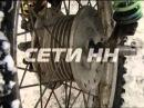 Гонки без правил на виживание прошли в Павлоском районе