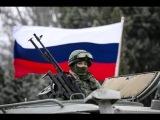 Мы Русские  Russian people