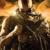 Риддик 3D / Riddick 3D
