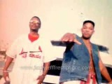 Jazzy Jeff &amp Fresh Prince Twinkle Twinkle (I'm Not A Star) Music Video