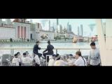Черновик (12+)  - финальный трейлер