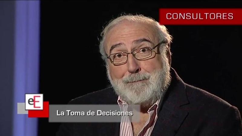 Píldoras Fernando Bayón en Espacio Empresa