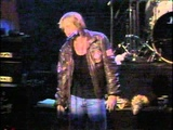 Eddie Money-I Wanna Go Back-1987